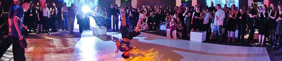Events In Demand Blog Featured Image