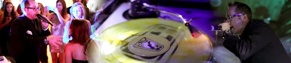 DJ Jake Featured Image